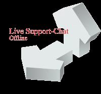 Soforthilfe Online